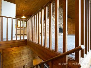 Photo 5: 3026 DOLPHIN DRIVE in NANOOSE BAY: Z5 Nanoose House for sale (Zone 5 - Parksville/Qualicum)  : MLS®# 372328
