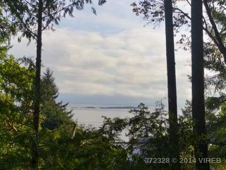 Photo 22: 3026 DOLPHIN DRIVE in NANOOSE BAY: Z5 Nanoose House for sale (Zone 5 - Parksville/Qualicum)  : MLS®# 372328