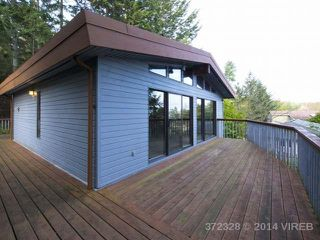 Photo 3: 3026 DOLPHIN DRIVE in NANOOSE BAY: Z5 Nanoose House for sale (Zone 5 - Parksville/Qualicum)  : MLS®# 372328