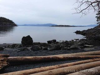 Photo 25: 3026 DOLPHIN DRIVE in NANOOSE BAY: Z5 Nanoose House for sale (Zone 5 - Parksville/Qualicum)  : MLS®# 372328