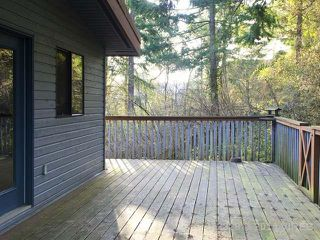 Photo 21: 3026 DOLPHIN DRIVE in NANOOSE BAY: Z5 Nanoose House for sale (Zone 5 - Parksville/Qualicum)  : MLS®# 372328