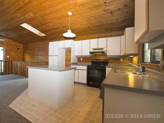 Photo 11: 3026 DOLPHIN DRIVE in NANOOSE BAY: Z5 Nanoose House for sale (Zone 5 - Parksville/Qualicum)  : MLS®# 372328