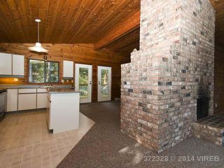 Photo 6: 3026 DOLPHIN DRIVE in NANOOSE BAY: Z5 Nanoose House for sale (Zone 5 - Parksville/Qualicum)  : MLS®# 372328
