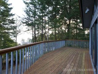 Photo 19: 3026 DOLPHIN DRIVE in NANOOSE BAY: Z5 Nanoose House for sale (Zone 5 - Parksville/Qualicum)  : MLS®# 372328