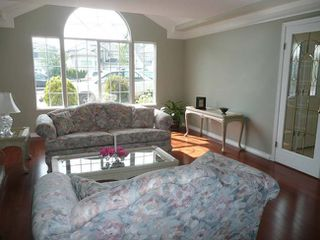 Photo 10: 11600 Railway Avenue in Richmond: Westwind Home for sale ()
