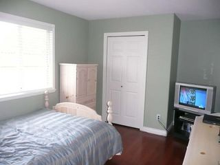 Photo 25: 11600 Railway Avenue in Richmond: Westwind Home for sale ()