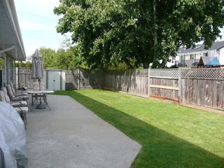 Photo 26: 11600 Railway Avenue in Richmond: Westwind Home for sale ()