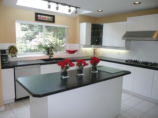 Photo 5: 11600 Railway Avenue in Richmond: Westwind Home for sale ()