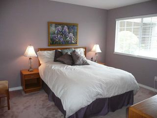 Photo 21: 11600 Railway Avenue in Richmond: Westwind Home for sale ()