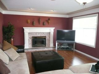 Photo 8: 11600 Railway Avenue in Richmond: Westwind Home for sale ()