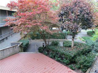 Photo 3: # 226 8460 ACKROYD RD in Richmond: Brighouse Condo for sale : MLS®# V1091259