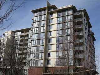 Photo 1: # 1202 9171 FERNDALE RD in Richmond: McLennan North Condo for sale : MLS®# V1111091