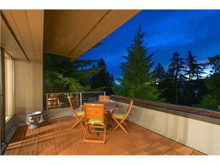 Photo 9: 5338 MONTIVERDI PLACE in WEST VANC: Caulfield House for sale (West Vancouver)  : MLS®# V1136533