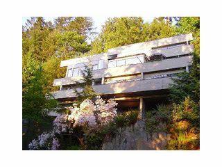 Photo 3: 5338 MONTIVERDI PLACE in WEST VANC: Caulfield House for sale (West Vancouver)  : MLS®# V1136533