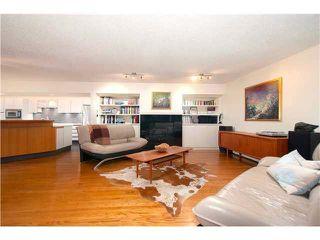 Photo 5: 5338 MONTIVERDI PLACE in WEST VANC: Caulfield House for sale (West Vancouver)  : MLS®# V1136533
