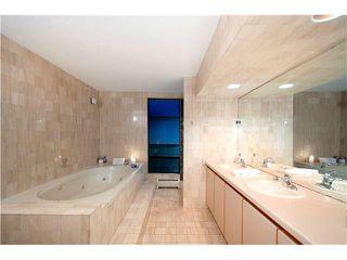 Photo 18: 5338 MONTIVERDI PLACE in WEST VANC: Caulfield House for sale (West Vancouver)  : MLS®# V1136533