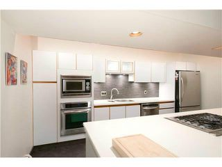 Photo 12: 5338 MONTIVERDI PLACE in WEST VANC: Caulfield House for sale (West Vancouver)  : MLS®# V1136533