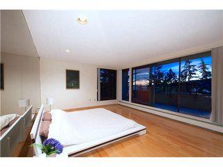 Photo 16: 5338 MONTIVERDI PLACE in WEST VANC: Caulfield House for sale (West Vancouver)  : MLS®# V1136533