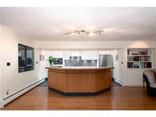 Photo 11: 5338 MONTIVERDI PLACE in WEST VANC: Caulfield House for sale (West Vancouver)  : MLS®# V1136533