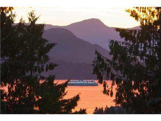Photo 2: 5338 MONTIVERDI PLACE in WEST VANC: Caulfield House for sale (West Vancouver)  : MLS®# V1136533