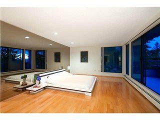 Photo 17: 5338 MONTIVERDI PLACE in WEST VANC: Caulfield House for sale (West Vancouver)  : MLS®# V1136533
