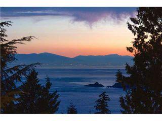 Photo 19: 5338 MONTIVERDI PLACE in WEST VANC: Caulfield House for sale (West Vancouver)  : MLS®# V1136533