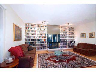 Photo 14: 5338 MONTIVERDI PLACE in WEST VANC: Caulfield House for sale (West Vancouver)  : MLS®# V1136533