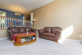 Photo 11: 35443 LETHBRIDGE DRIVE in Abbotsford: Abbotsford East House for sale : MLS®# R2053363