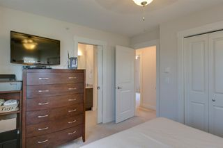 Photo 15: 22 1211 EWEN AVENUE in New Westminster: Queensborough Townhouse for sale : MLS®# R2077512