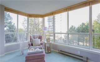 Photo 17: 20 Guildwood Pkwy Unit #304 in Toronto: Guildwood Condo for sale (Toronto E08)  : MLS®# E3650097