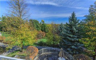 Photo 13: 20 Guildwood Pkwy Unit #304 in Toronto: Guildwood Condo for sale (Toronto E08)  : MLS®# E3650097