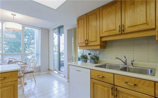 Photo 19: 20 Guildwood Pkwy Unit #304 in Toronto: Guildwood Condo for sale (Toronto E08)  : MLS®# E3650097