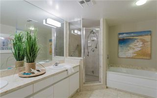 Photo 3: 20 Guildwood Pkwy Unit #304 in Toronto: Guildwood Condo for sale (Toronto E08)  : MLS®# E3650097