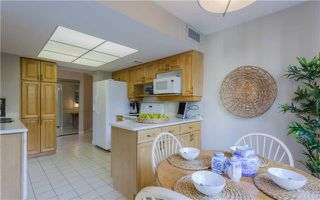 Photo 18: 20 Guildwood Pkwy Unit #304 in Toronto: Guildwood Condo for sale (Toronto E08)  : MLS®# E3650097