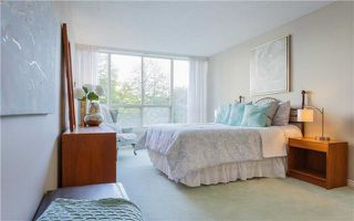 Photo 20: 20 Guildwood Pkwy Unit #304 in Toronto: Guildwood Condo for sale (Toronto E08)  : MLS®# E3650097