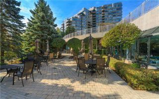 Photo 9: 20 Guildwood Pkwy Unit #304 in Toronto: Guildwood Condo for sale (Toronto E08)  : MLS®# E3650097