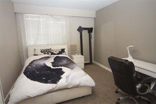 Photo 11: 212 2040 CORNWALL AVENUE in Vancouver: Kitsilano Condo for sale (Vancouver West)  : MLS®# R2134072