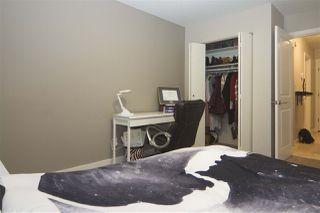 Photo 12: 212 2040 CORNWALL AVENUE in Vancouver: Kitsilano Condo for sale (Vancouver West)  : MLS®# R2134072