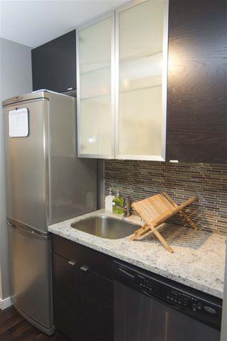 Photo 9: 212 2040 CORNWALL AVENUE in Vancouver: Kitsilano Condo for sale (Vancouver West)  : MLS®# R2134072