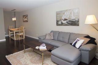 Photo 5: 212 2040 CORNWALL AVENUE in Vancouver: Kitsilano Condo for sale (Vancouver West)  : MLS®# R2134072