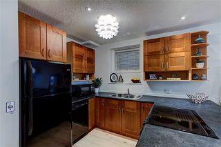 Photo 7: 98B Beverley St in Toronto: Kensington-Chinatown Condo for sale (Toronto C01)  : MLS®# C3706179