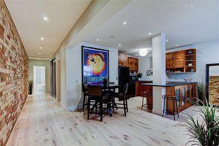 Photo 4: 98B Beverley St in Toronto: Kensington-Chinatown Condo for sale (Toronto C01)  : MLS®# C3706179