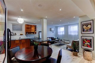 Photo 3: 98B Beverley St in Toronto: Kensington-Chinatown Condo for sale (Toronto C01)  : MLS®# C3706179