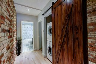 Photo 10: 98B Beverley St in Toronto: Kensington-Chinatown Condo for sale (Toronto C01)  : MLS®# C3706179