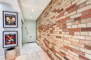 Photo 8: 98B Beverley St in Toronto: Kensington-Chinatown Condo for sale (Toronto C01)  : MLS®# C3706179