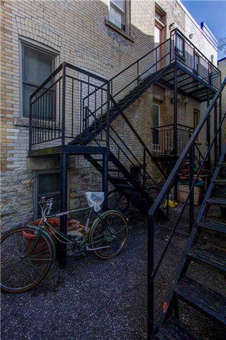 Photo 18: 98B Beverley St in Toronto: Kensington-Chinatown Condo for sale (Toronto C01)  : MLS®# C3706179