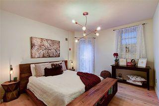 Photo 12: 98B Beverley St in Toronto: Kensington-Chinatown Condo for sale (Toronto C01)  : MLS®# C3706179