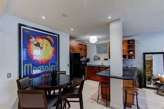 Photo 6: 98B Beverley St in Toronto: Kensington-Chinatown Condo for sale (Toronto C01)  : MLS®# C3706179