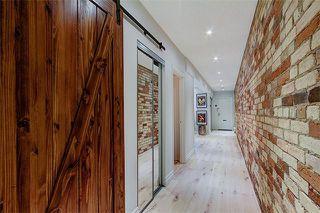 Photo 9: 98B Beverley St in Toronto: Kensington-Chinatown Condo for sale (Toronto C01)  : MLS®# C3706179