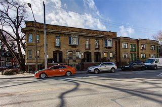 Photo 20: 98B Beverley St in Toronto: Kensington-Chinatown Condo for sale (Toronto C01)  : MLS®# C3706179